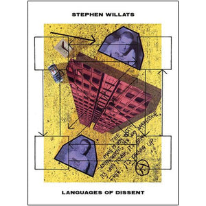 Stephen Willats: Languages of Dissent