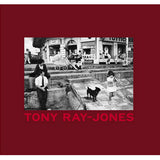 Tony Ray-Jones: Tony Ray-Jones