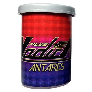 Yodica Antares 35mm Film 36 Exposures (£11.00 incl VAT)