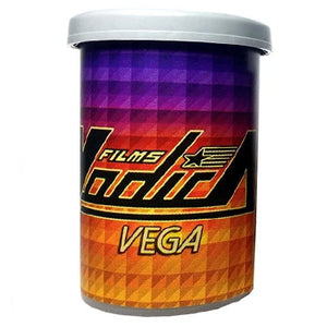 Yodica Vega 35mm Film 36 Exposures (£11.00 incl VAT)