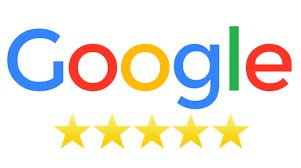 Bluum Stores 5 star reviews for excellent customer service and garden products