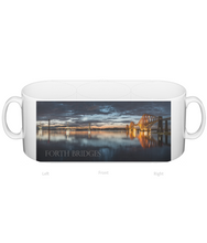 Forth Bridges Mug