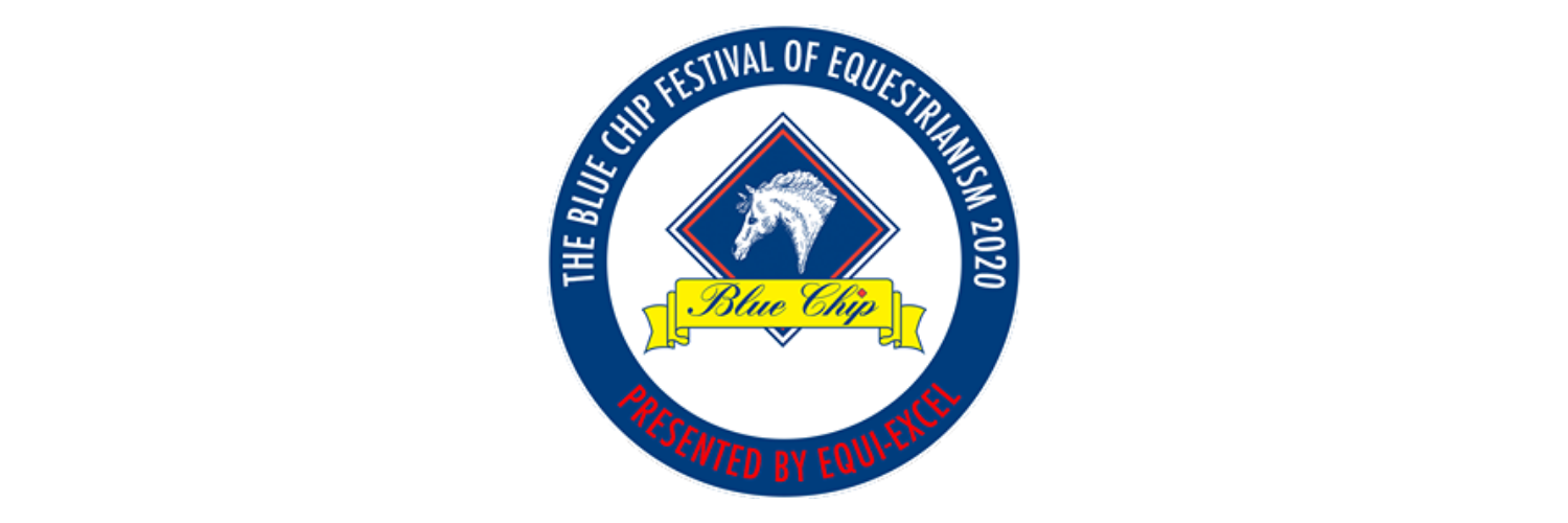 Blue Chip Feed and Equi-Excel Festival Cancelled
