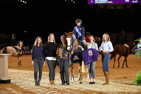 Blue_Chip_Pony_Newcomers_Championship_Horse_of_the_Year_Show_Daisy_Williams_Bermudez_BDA