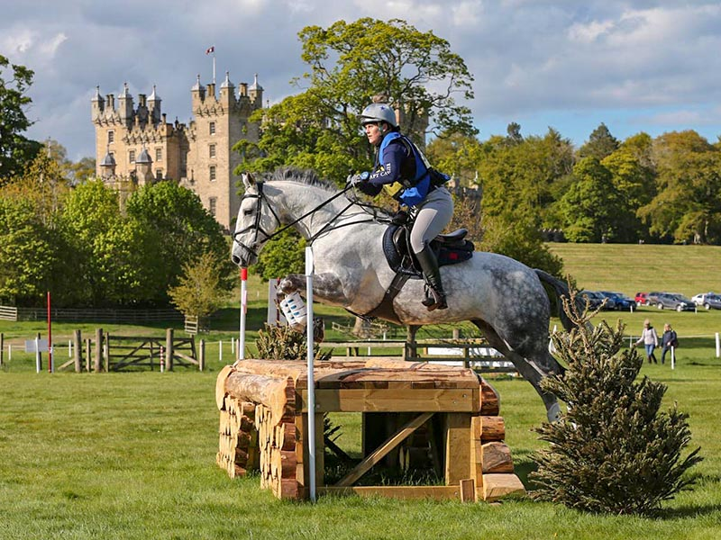 Louise_Doherty_XC_Maisie_Blue_Chip