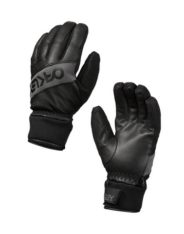 Factory Winter Glove