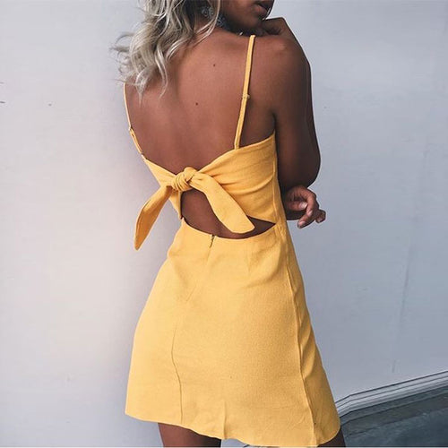 Stylish dress, fashion girl dress