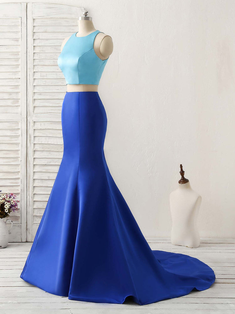 White sweetheart lace tulle long wedding dress lace bridal dress