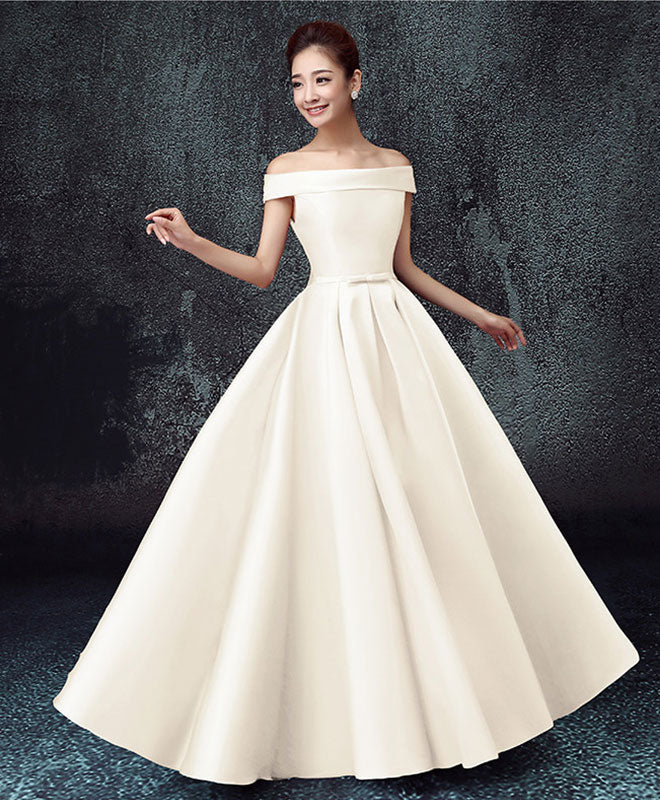 Long Prom Formal Dresses That Are Cheap