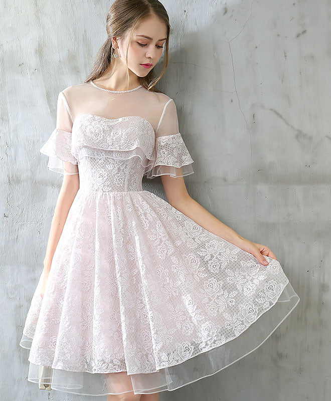 Prom cute dresses forecasting dress for everyday in 2019
