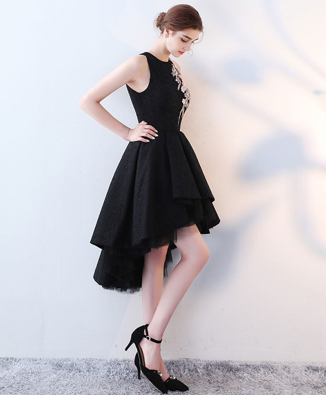 cute high low dresses tumblr prom looks | B2B Fashion