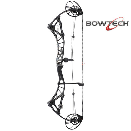 compound bow recurve bow for sale