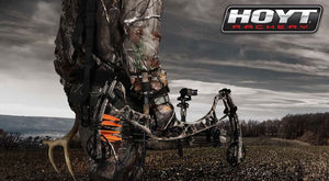 local archery dealer for hoyt bows