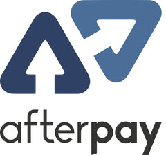 archery supplies on Afterpay buy now pay later