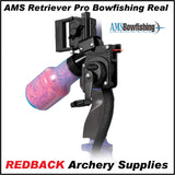 ams bow fishing
