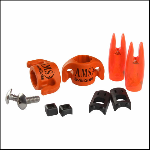 AMS Safety Slide kit 2 pack