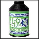 BCY 452X 1/4lbs roll string material