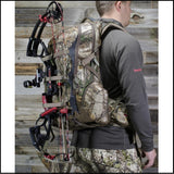 Badlands diablo hunting backpack