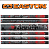 Easton Bloodline Arrow Shafts
