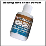 Bohning Wind Check Powder