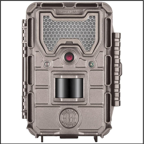 Bushnell Essential E3 Camera Low Glow