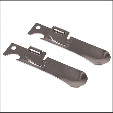 Coleman Can Openers Pack of 2