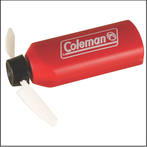 Coleman Cool Zephyr Mini Fan