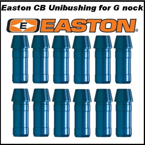 easton cb unibushings