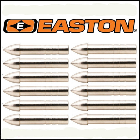 Easton Bullet Points 12pk