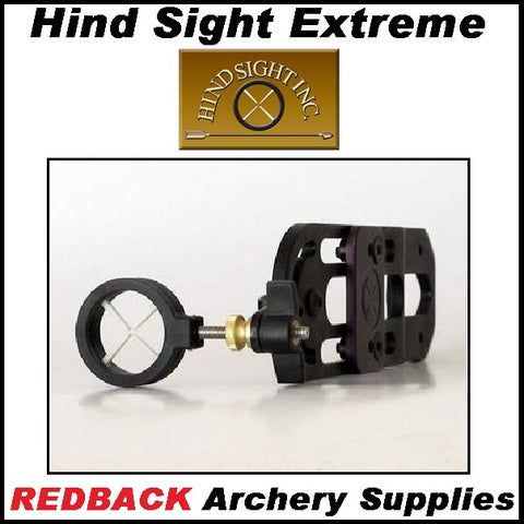 Hind Sight Extreme