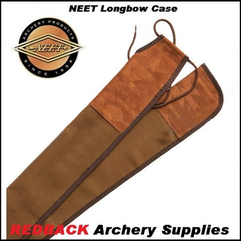 NEET Recurve Bow case TRCB 66 inch