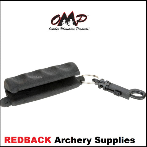 archery arrow puller for target archery and bowhunting target practice