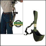Primos Bow Holster