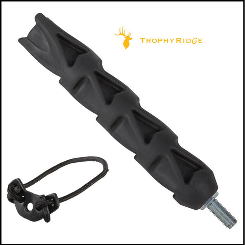 Trophy Ridge Dart Stabiliser Kit