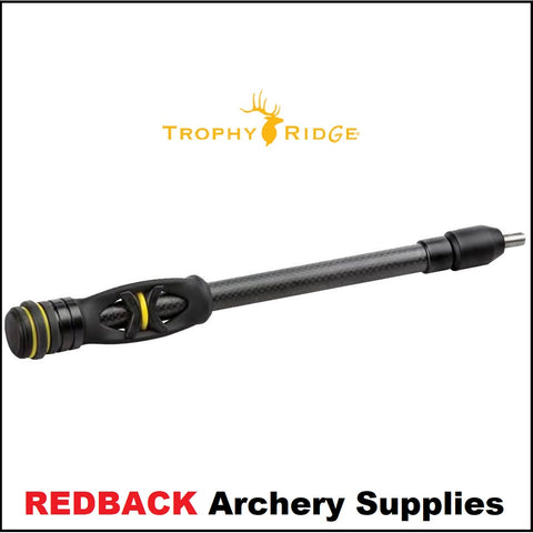 trophy ridge hitman stabiliser
