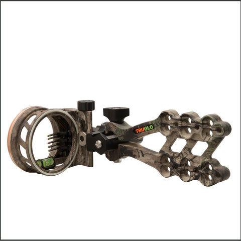 truglo hyper-strike ddp pins compound bow sight