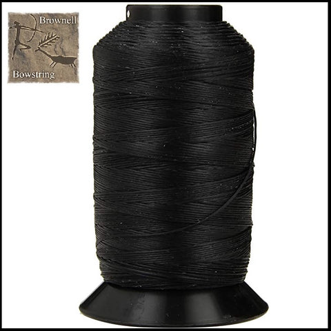 Brownell B50 Dacron String Material