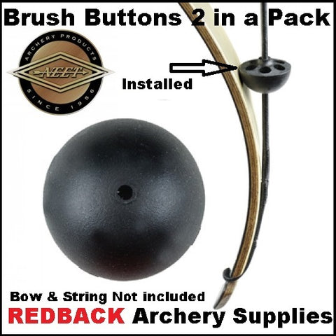 Brush Buttons