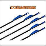 Easton Inspire Arrows 1 Dozen