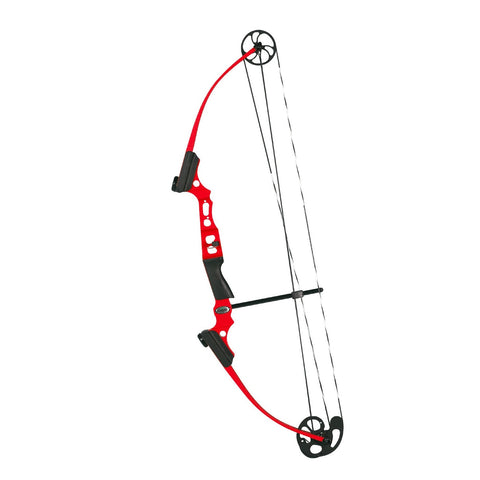 Mathews Genisis Compound Bow