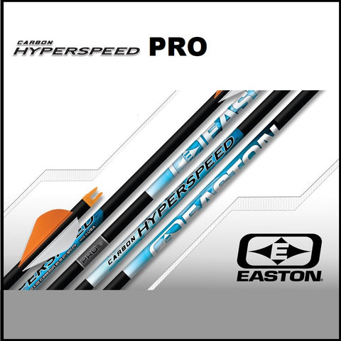 easton hyperspeed pro shafts