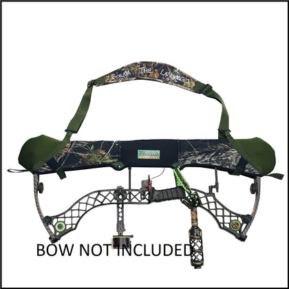 primos bow sling carrier