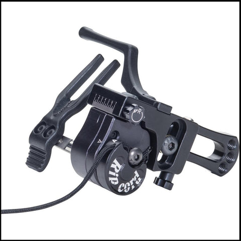Ripcord Max Micro adjust arrow rest