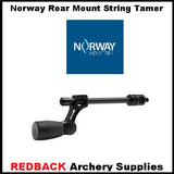 Norway String Tamer G2 Rear Mount