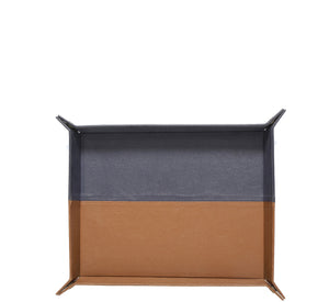 Collapsible Tray- Patch