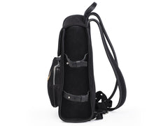 Canter Pack- Black