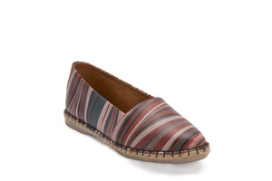 Espadrilles- MULTI COLOR