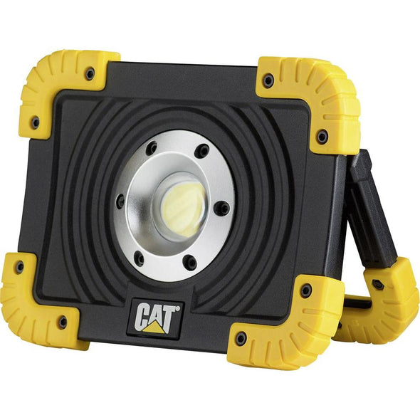 CAT CT3515 (variant) Rechargeable LED Work Flood Light *Saving £100 on RRP*