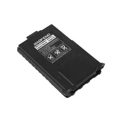 UV-5RA / UV-5R Plus / UV-5R  7.4V 1800mAh Li-Ion Battery