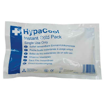 HypaCool Instant Cold Ice Pack